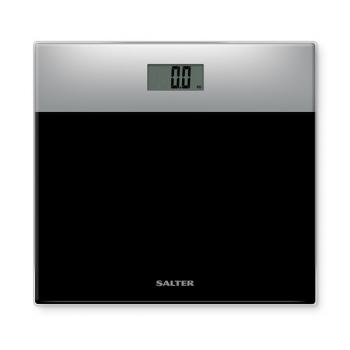 Osobní váha Salter 9206SVBK3R černá