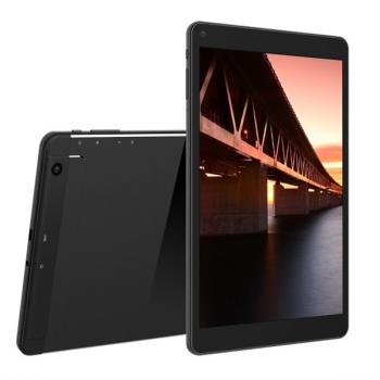 Dotykový tablet iGET SMART G102 černý + dárek