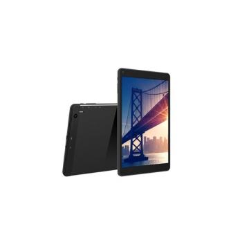 Dotykový tablet iGET SMART L102 černý + dárek