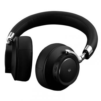 Sluchátka GoGEN HBTM 91B černá