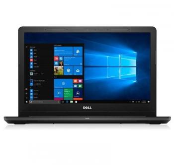 Notebook Dell Inspiron 15 3000 (3567) stříbrný