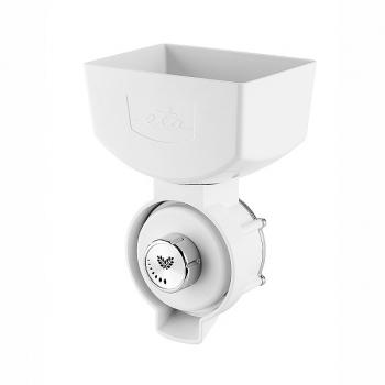Přísl. k robotům - mlýnek na obiloviny/luštěniny/rýži ETA 0028 96020 bílé