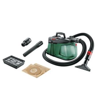 Průmyslový vysavač Bosch EasyVac 3
