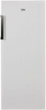 Chladnička Beko RSSA 290 M33W bílá
