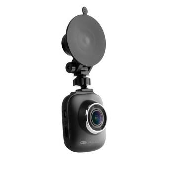 Autokamera GoGEN CC 388 černá