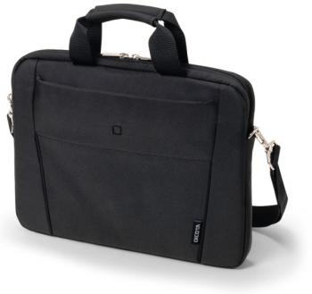 "Brašna na notebook DICOTA Slim Case Base 15""-15,6"" černá"