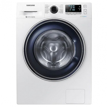 Pračka Samsung WW80J5446FW/ZE bílá