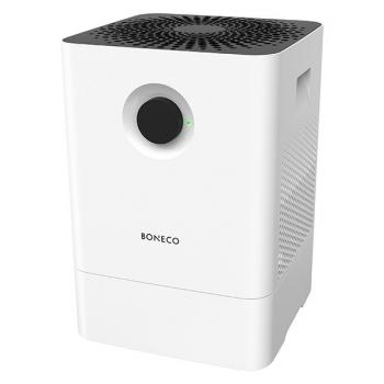 Zvlhčovač vzduchu Boneco W200 bílý