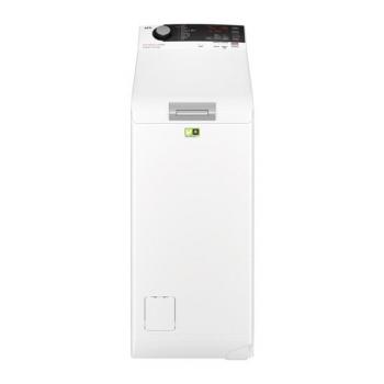 Pračka AEG ProSteam® LTX7E273C bílá