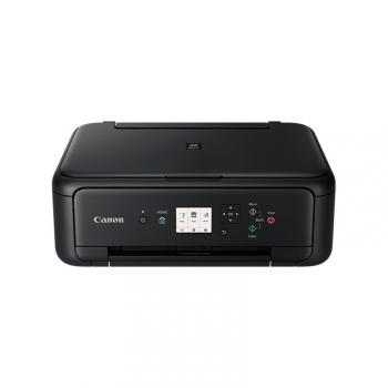 Tiskárna multifunkční Canon PIXMA TS5150