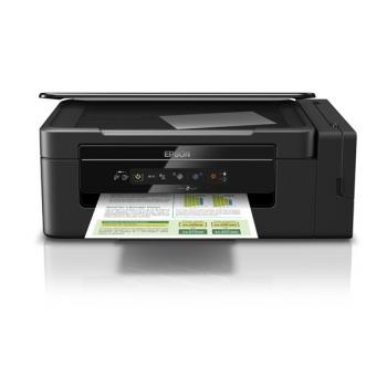 Tiskárna multifunkční Epson L3060 černý