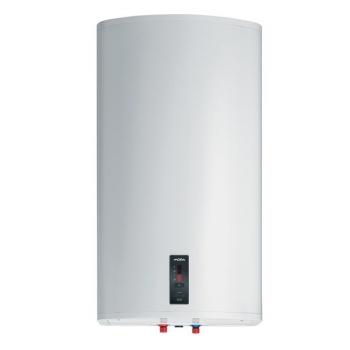 Ohřívač vody Mora Premium EOMF 100 PHSM bílý