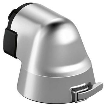 Příslušenství k robotu Bosch OptiMUM Bosch OptiMUM MUZ9AD1