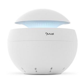 Čistička vzduchu Duux Sphere White bílá