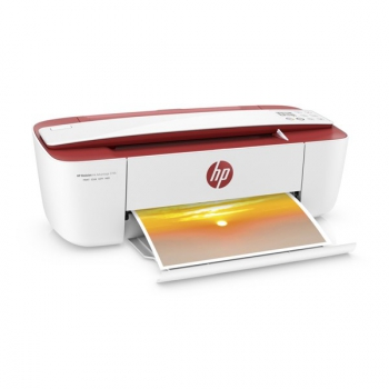Tiskárna multifunkční HP DeskJet Ink Advantage 3788