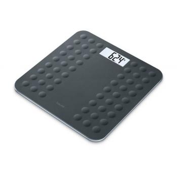 Osobní váha Beurer GS300BLC černá