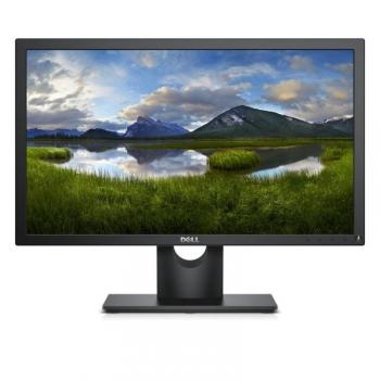 Monitor Dell E2218HN černý