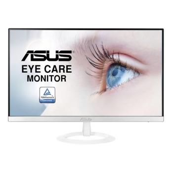 Monitor Asus VZ249HE-W bílý