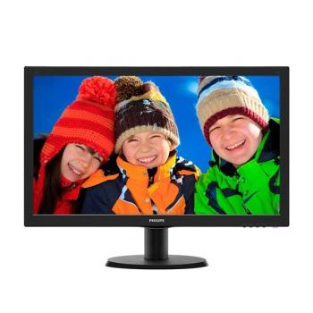 Monitor Philips 243V5LSB