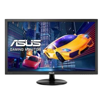 Monitor Asus VP278QG GAMING černý
