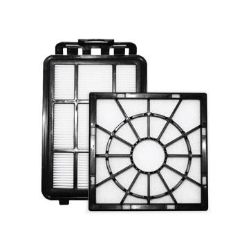 Filtry pro vysavače Electrolux EF155