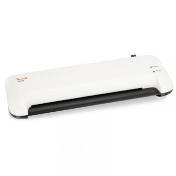 Laminátor Peach PL750, A4, 2x 125mic bílý