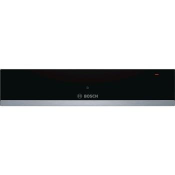 Ohřevná zásuvka Bosch BIC510NS0 černá