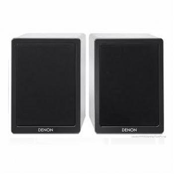 Reproduktory Denon SC-N4 černý
