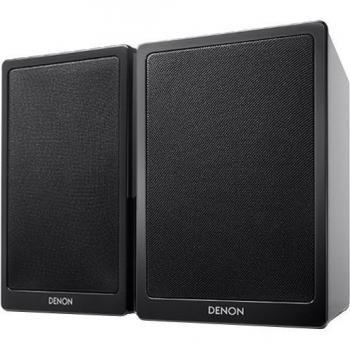Reproduktory Denon SC-N9 černý