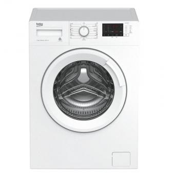 Pračka Beko WTE 6512 B0 bílá