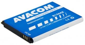 Baterie Avacom pro Samsung Galaxy Core Duos, Li-Ion 3,8V 1800mAh, (náhrada B150AE)