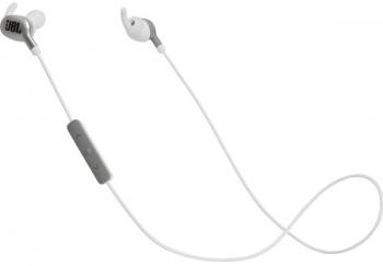 Sluchátka JBL Everest 110 stříbrná