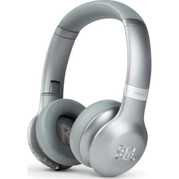 Sluchátka JBL Everest 310 stříbrná