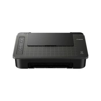 Tiskárna inkoustová Canon PIXMA TS305 Wi-Fi