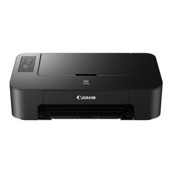 Tiskárna inkoustová Canon PIXMA TS205