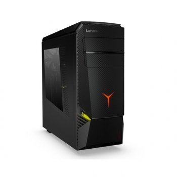 how to connect lenovo pc to ps3
