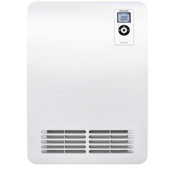Teplovzdušný konvektor Stiebel Eltron CK 20 Premium bílý