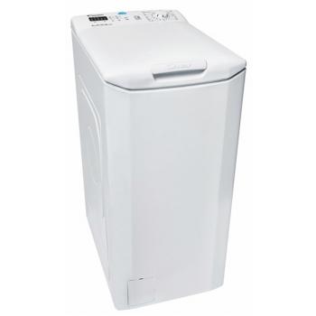 Pračka Candy CST 362L-S bílá