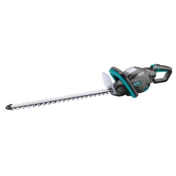 Nůžky na živý plot EXTOL Industrial 8795600
