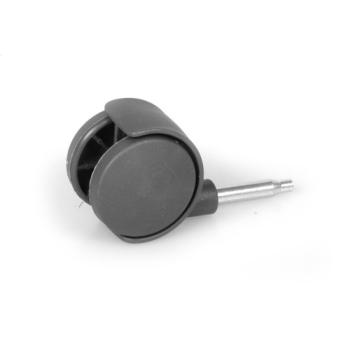 Náhradní díl ETA kolečko 1441 87120 šedý