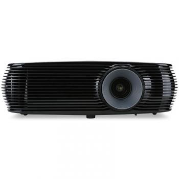 Projektor Acer X1326WH černý