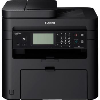 Tiskárna multifunkční Canon i-SENSYS MF237w černý