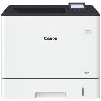 Tiskárna laserová Canon i-SENSYS LBP710Cx