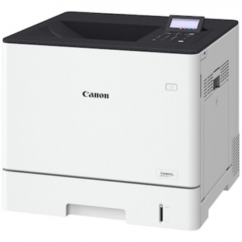 Tiskárna Canon i-SENSYS LBP712Cx