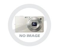 Mobilní telefon Doro 1360 Dual SIM červený