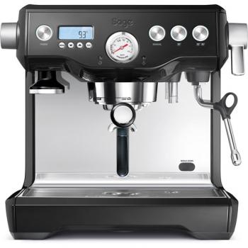 Espresso SAGE BES920 černé