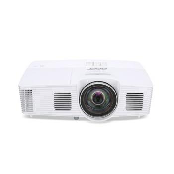 Projektor Acer S1283e bílý