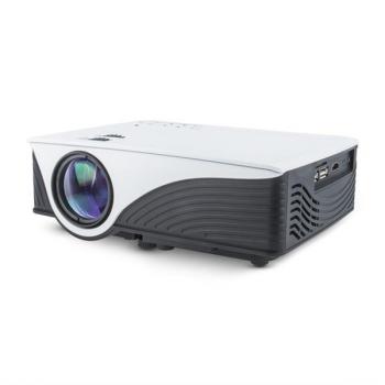 Projektor Forever MLP-100 (LED, WVGA, )