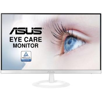 Monitor Asus VZ279HE-W bílý