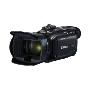 Videokamera Canon LEGRIA HF G26 černá